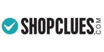 shopclues.com logo