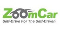 zoomcar.com logo
