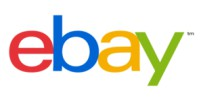 Ebay India Paytmmall logo