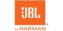 Jbl India Official Store logo