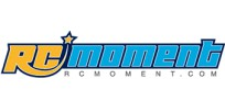 Rcmoment logo