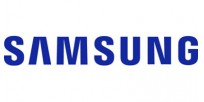 Samsung India Official Store logo