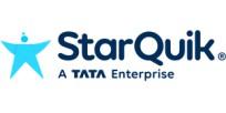 Tata Starquik logo