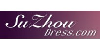 Suzhoudress logo