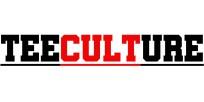 Teeculture.in logo