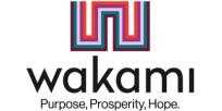 Wakamiglobal logo
